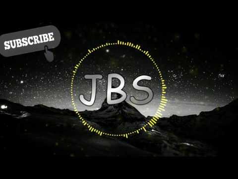 ProleteR - Throw It Back [JBS Release]
