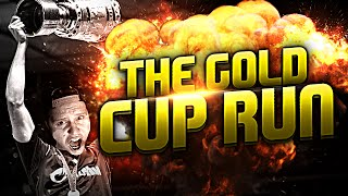 FIFA 15 | TIME TO WIN THE CUP! Thumbnail