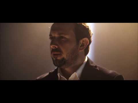 Mesut Kurtis - Hasbunallah (Music Video Teaser) | مسعود كرتس - حسبنا الله