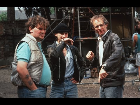 The BFI guide to making a film using The Ken Loach Method | BFI