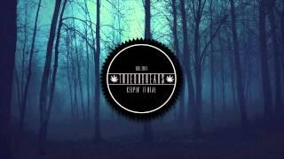 Mavado - Dem A Talk (Nanobyte Remix)