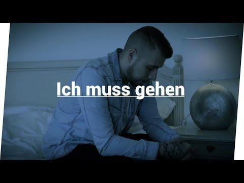 Zate - Ich muss gehen [Hook by. Ced][Beat by. Emotebeatz]