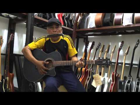 Iwan fals -Bung Hatta cover gitar dan harmonika by Pak Joko keren