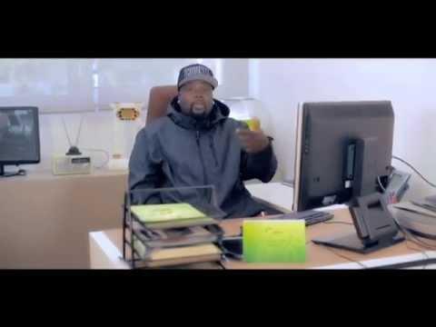 Yannick Afroman - Amigo não age assim