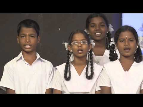 Voices in Chennai | Rhapsody Kids | Aug 28th | Madras Week | Learning Management System Launch