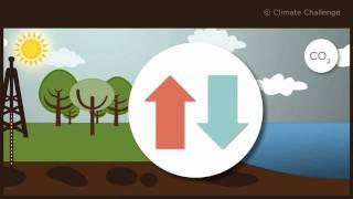 Climate Challenge: qu