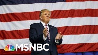 president donald trump videos