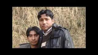 Download ye pal yaad ayngay - YouTube.WEBM MP3 song and Music Video
