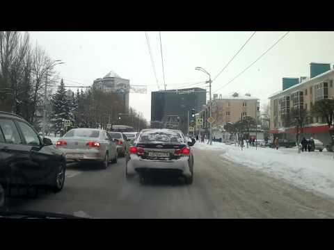 татарстан Альметьевск город прекрасный смотрите все