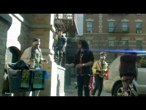 LMFAO - Party Rock Anthem ft. Lauren Bennett, GoonRock.mp4
