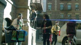 LMFAO - Party Rock Anthem ft. Lauren Bennett, GoonRock.mp4