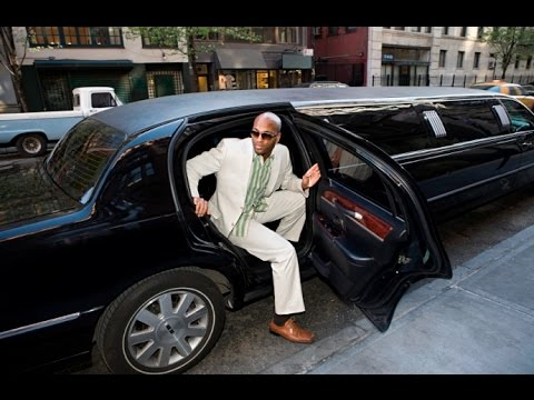 Secrets Of The Black Wealthy  Why The Rich Get Richer