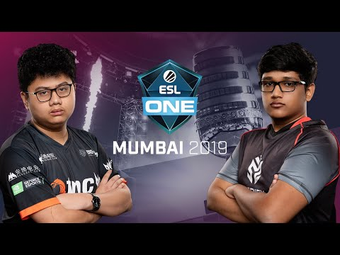 The success of ESL One is important for eSports in the country - PCMag India