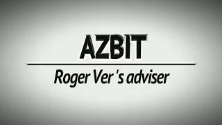 AZBIT PROJECT