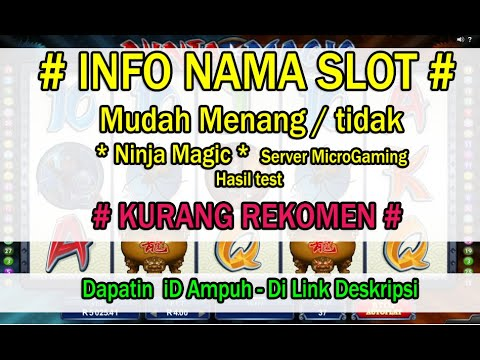 bocoran-slot-game---ninja-magic---server-microgaming---cek-deskripsi-hasil-penilaian