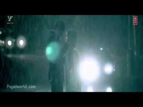 Aashiqui 2 Teaser (HD PC Android)-(Pagalworld.Com).mp4