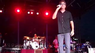 Huey Lewis & The News: Power Of Love (Sioux City, Iowa)