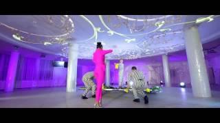 ZALESKI DANCE DESIGN SHOW - Газон