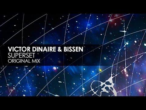 Victor Dinaire & Bissen - Superset