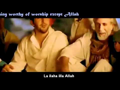 Mesut Kurtis ft. Maher Zain - Never Forget (Lyrics Subbed) - YouTube.flv