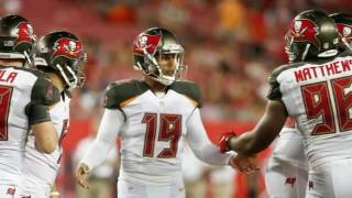 Roberto Aguayo redeems himself - SportsCenter (08-27-2016)