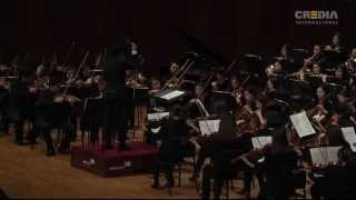 [디토 오케스트라] 차이콥스키: 잠자는 숲속의 미녀 중 '왈츠'