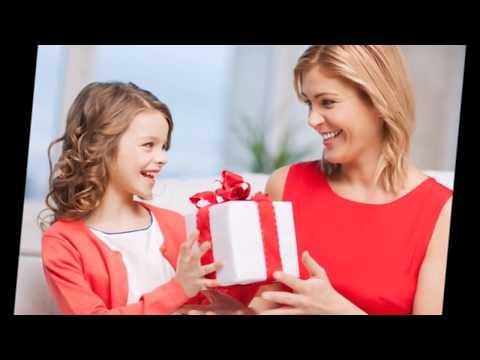 Video Mensagem de Aniversário para Mãe Parabéns.