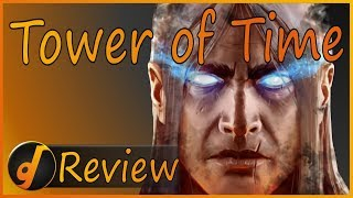 Tower of Time : In-depth Review (May 2018) (Video Game Video Review)