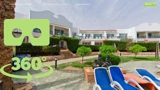 видео Отзывы об отеле » Panorama Naama Heights (Панорама Наама Хейтс) 4* » Шарм Эль Шейх » Египет , горящие туры, отели, отзывы, фото
