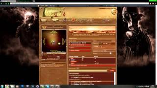 Hordes.fr - Test/Présentation [PC Français HD 1080p]