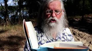 "Book Review:  ""Nomadland"" by Jessica Bruder"