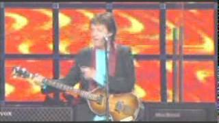 Paul McCartney - Magical Mystery Tour - Live 2005.mpg