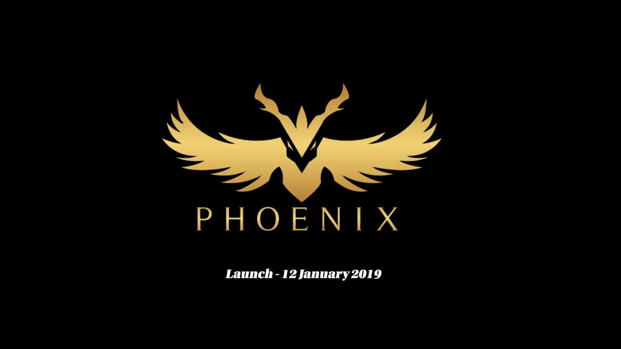 Daoc Phoenix