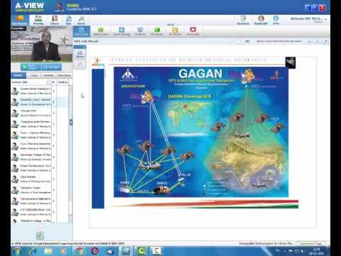 07  GPS Concepts, Mobile Mapping and Application in Urban Utility mapping