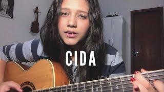 Baixar Cida - Agnes Nunes e Xamã | Beatriz Marques (cover)