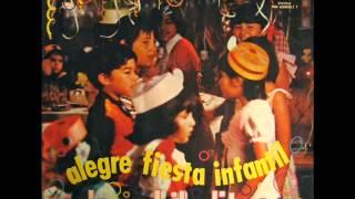 Los Chibolitos - Qué bonita está la mañana / Sábado y Domingo (1977)