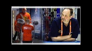 Hockeyprofilen släppt från häktet
