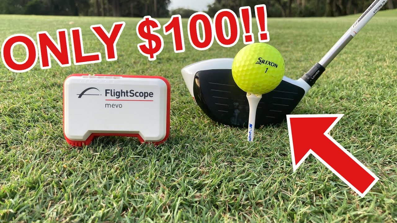 CRAZY MERCARI and eBay GOLF DEALS!! ($40 Driver Head + $50 Shaft = ???)
