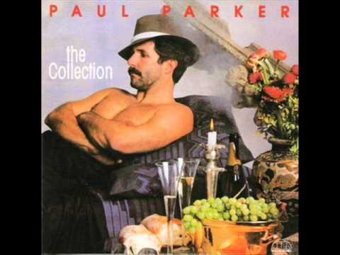 Paul Parker - Without Your Love (High Energy)