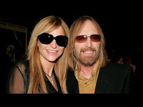 Tom Petty 911 Call: Wife Pleads For Help As Dispatcher Tells Her How To Give CPR