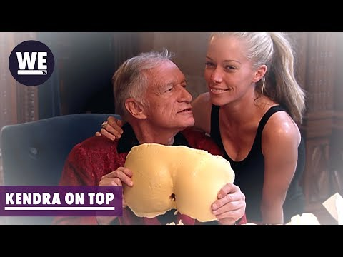Season 5 Recap   Kendra on Top   WE tv from YouTube · Duration:  3 minutes 50 seconds