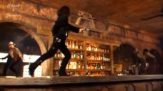 Desperado (1995) - Check Trailer
