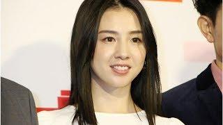 桜庭ななみ:NHK配信番組で中国語MC 「中国の皆さんの心に近づきたい」 ...