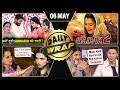 Priyanka On Having Kids, Katrina Reveals Ranbir's Secret, Deepika Replaces Kangana | Top 10 News