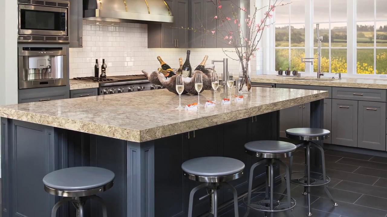Cambria Quartz Countertops Kitchens And Baths Buffalo Ny