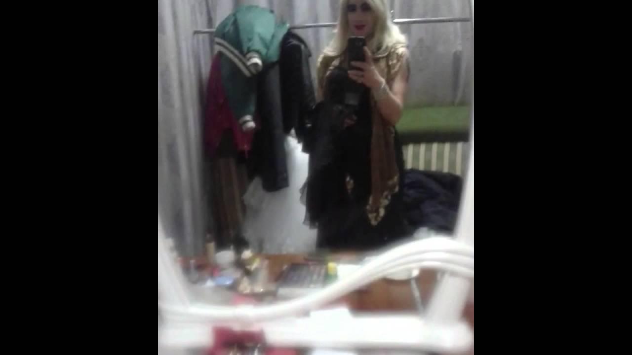 Девушка гей хабаровск фото 779-704