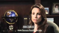 Fort Lauderdale Divorce Attorney Florida Custody Lawyer Broward County Child Support Law Firm