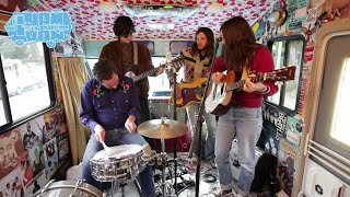 "JENNY O. - ""Learned My Lessons"" - (Live From Silverlake, CA) #JAMINTHEVAN"