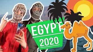 Египет 2020 наш отдых в Шарм Ель Шейх поход на Сохо Старый Рынок и магазин Джордж Клуни едем в Дахаб