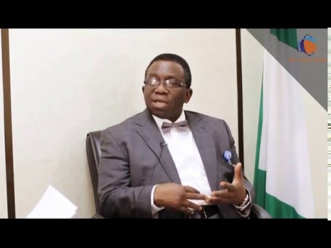 The Osasu Show: Minister of Health speaks on Child, Maternal Mortality